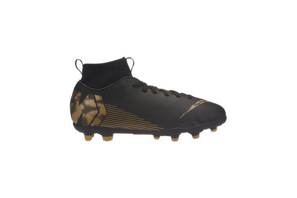 Collezioni 2019 originali ○ Scarpe calcio Bambino - Anaclerico Sport c888263fb9e