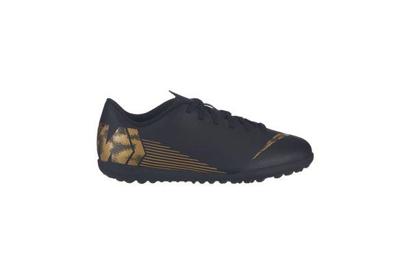 Collezioni 2019 originali ○ Scarpe calcetto Bambino - Anaclerico Sport 476d881e072