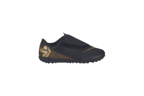 Collezioni 2019 originali ○ Scarpe calcetto - Anaclerico Sport 560859bf720