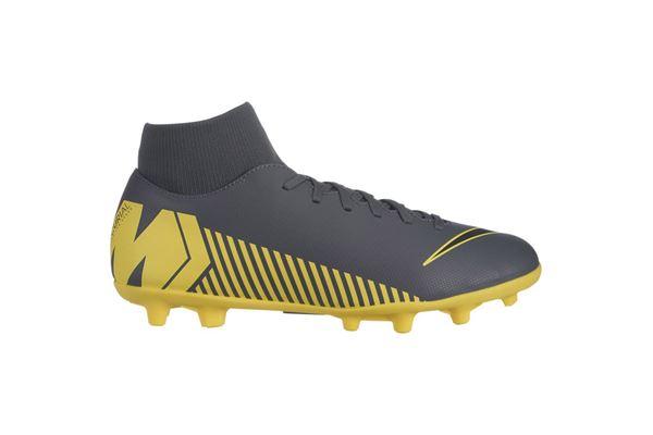 Collezioni 2019 originali ○ Scarpe calcio Uomo - Anaclerico Sport 608706fdcf9