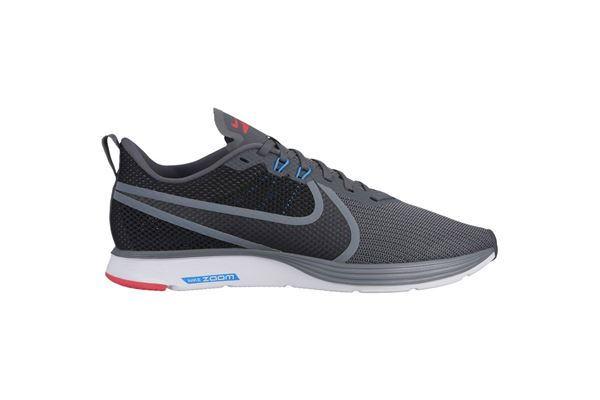 best sneakers 9badf d1910 Nike Zoom Strike 2 NIKE PERFORMANCE  734540035  AO1912006