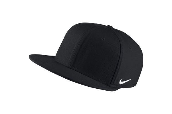 Cappello Nike Sportswear True Hat NIKE TEAMSPORT  f65b0a29125e
