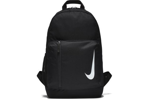 Zaino Nike Academy Team NIKE TEAMSPORT | -366248015 | BA5773010