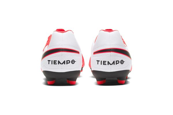 Nike Jr. Tiempo Legend 8 Club MG NIKE PERFORMANCE | -898504703 | AT5881606