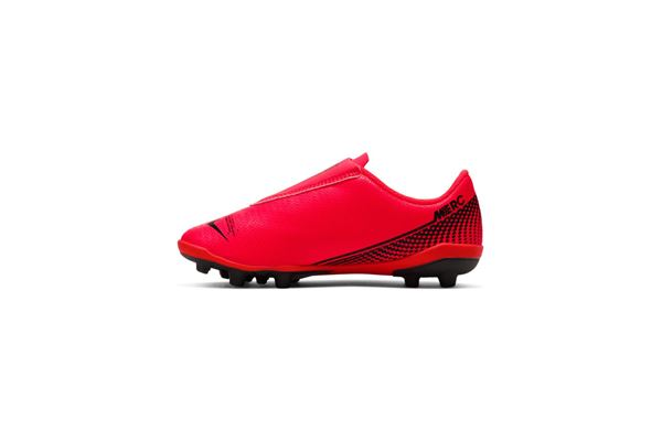 Nike Jr. Mercurial Vapor 13 Club MG NIKE PERFORMANCE | -898504703 | AT8162606
