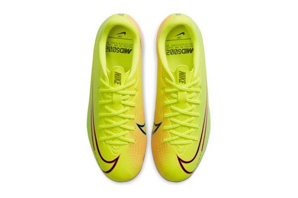 Nike Jr. Mercurial Vapor 13 Academy MDS AG NIKE PERFORMANCE | -898504703 | CK0130703