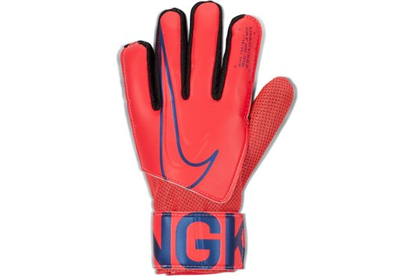 Guanti da Portiere Nike Jr. Match NIKE PERFORMANCE | 113 | GS3883644
