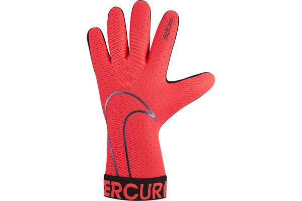 Guanti Nike Goalkeeper Mercurial Touch Elite NIKE PERFORMANCE | 113 | GS3886644