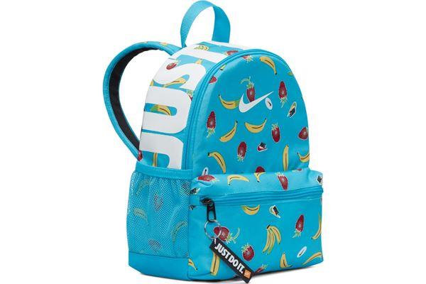 Zaino Nike Brasilia JDI NIKE SG | -366248015 | CT5213410
