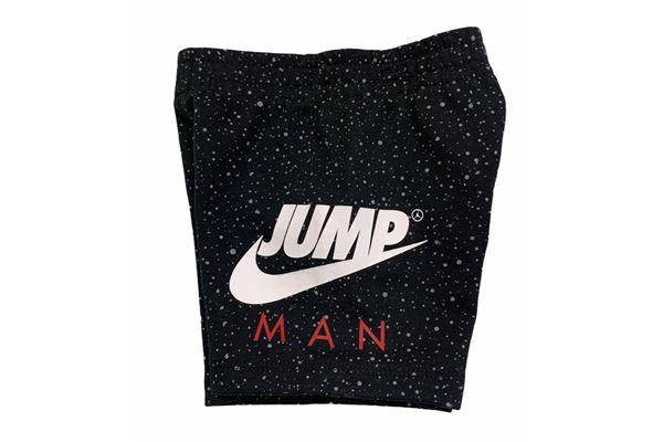Completo da Neonati Jordan JumpMan Set Street Team JORDAN | 270000019 | 65A389023