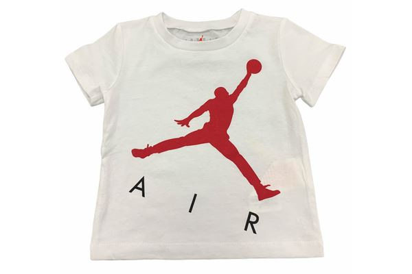 Completo da Neonati Jordan Set Jumping Big Air JORDAN | 270000019 | 65A390R78