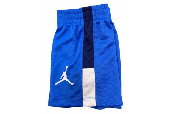 Completo da Neonati Jordan Set Jumping Big Air JORDAN | 270000019 | 65A390U9H