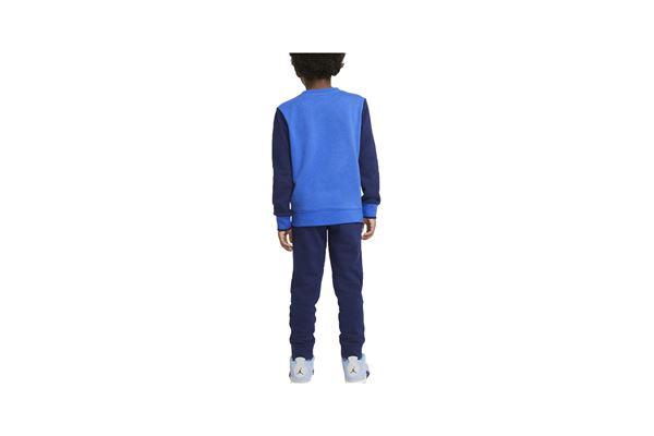 Tuta da bambino Jordan JumpMan Air Set JORDAN | 19 | 85A356U9J