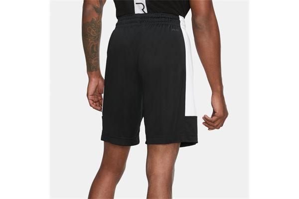 Pantaloncino Jordan Dri-FIT 23 Alpha JORDAN | 2132079765 | CD5064010