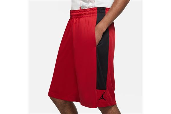 Pantaloncino Jordan Dri-FIT 23 Alpha JORDAN | 2132079765 | CD5064687