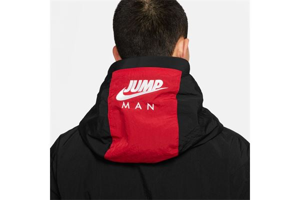 Giacca Jordan Jumpman Classics JORDAN | 391095581 | CV1864010