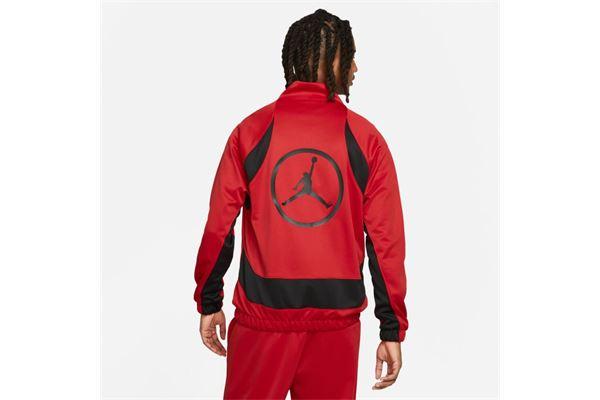 Jordan DNA HBR Jacket JORDAN | 92 | CV2689673