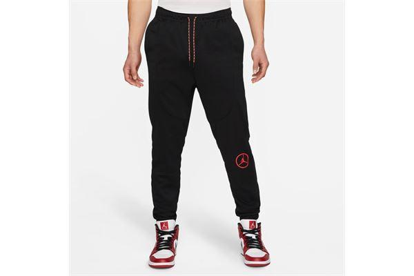 Jordan DNA HBR Tricot Pants JORDAN | 115 | CV2747010