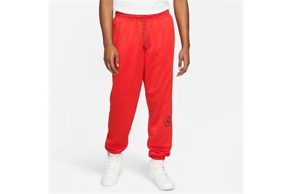 Jordan DNA HBR Tricot Pants JORDAN | 115 | CV2747673