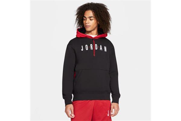 Felpa con cappuccio Jordan Jumpman Air JORDAN | 92 | CW8434010