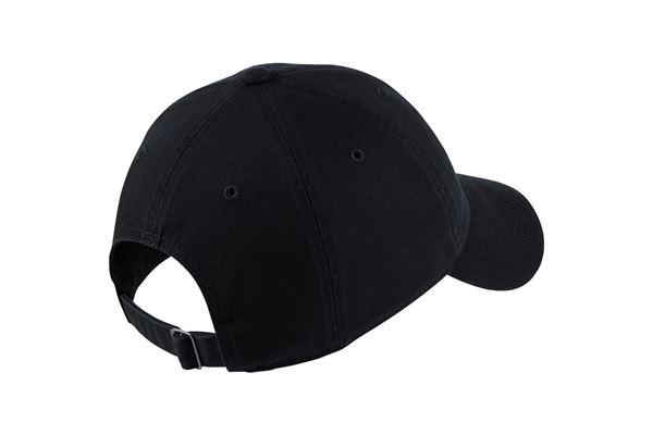 Cappello Nike Sportswear H86 NIKE AS | 26 | 913011010