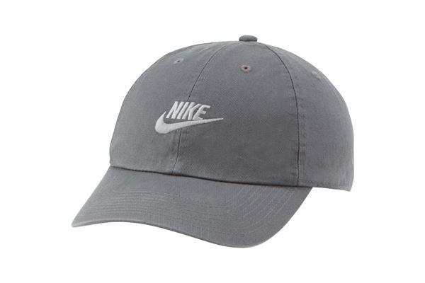 Cappello Nike Sportswear H86 NIKE AS | 26 | 913011069