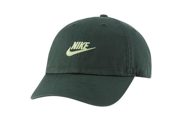 Cappello Nike Sportswear H86 NIKE AS | 26 | 913011337