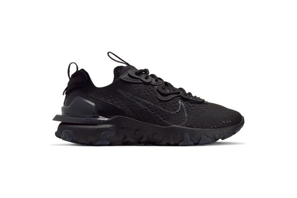 Nike React Vision NIKE AS | 734540035 | CD4373004