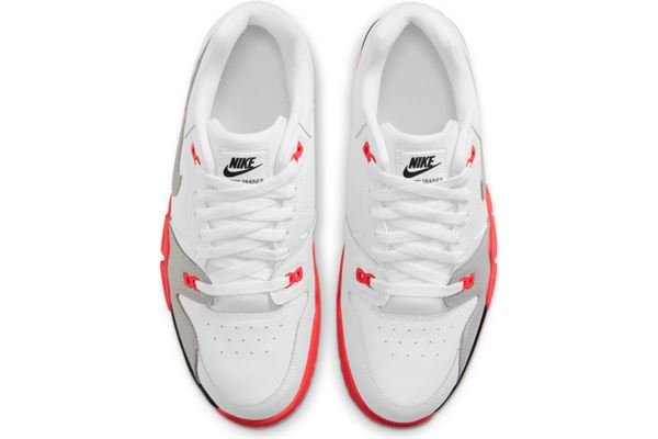 Nike Cross Trainer Low NIKE AS | 734540035 | CQ9182105
