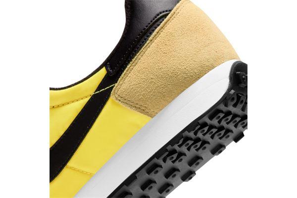 Nike Challenger OG NIKE AS | 734540035 | CW7645700
