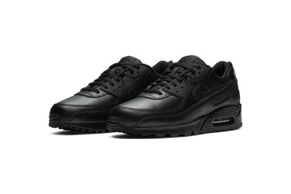 Nike Air Max 90 NIKE AS | 734540035 | CZ5594001