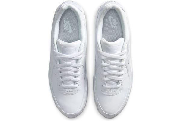 Nike Air Max 90 NIKE AS | 734540035 | CZ5594100
