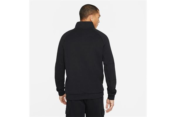 Nike Sportswear Modern 1/2-Zip Fleece Top NIKE AS | 92 | CZ9876010