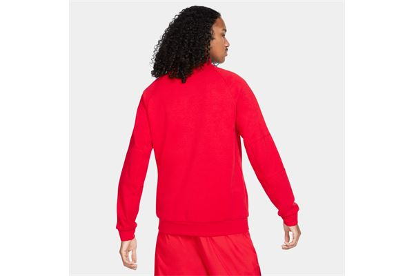 Nike Sportswear Modern 1/2-Zip Fleece Top NIKE AS | 92 | CZ9876657