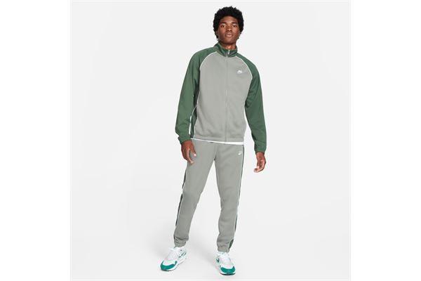 Nike Sportswear Tracksuit NIKE AS | 19 | CZ9988029