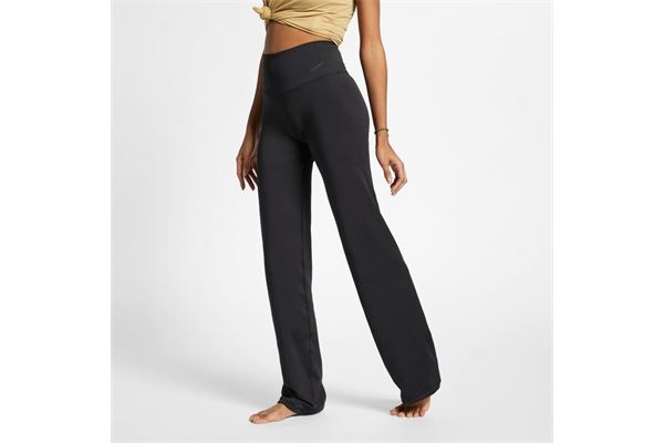 Pantaloni da donna Nike Dri-FIT Power NIKE PERFORMANCE | 115 | AQ2669010