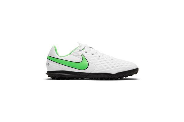 Nike Jr. Legend 8 Club TF NIKE PERFORMANCE | -1913567040 | AT5883030