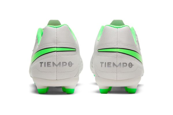 Nike Tiempo Legend 8 Club MG NIKE PERFORMANCE | -898504703 | AT6107030