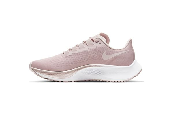 Nike Air Zoom Pegasus 37 Donna NIKE PERFORMANCE | 270000012 | BQ9647601