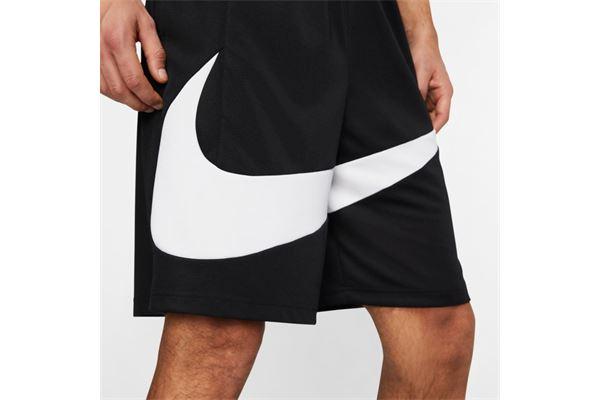 Pantaloncino Nike Dri-FIT HBR NIKE PERFORMANCE | 2132079765 | BV9385011