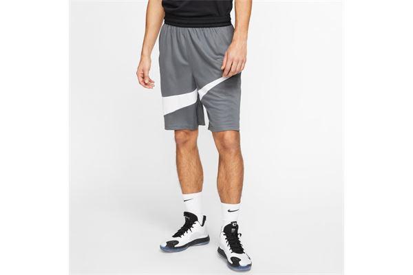 Pantaloncino Nike Dri-FIT HBR NIKE PERFORMANCE | 2132079765 | BV9385068
