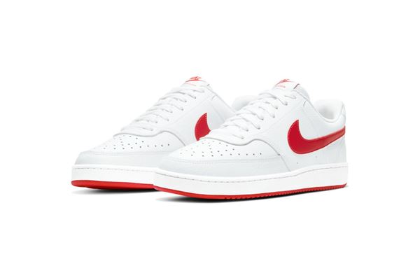 Nike Court Vision Low NIKE PERFORMANCE | 734540035 | CD5463102