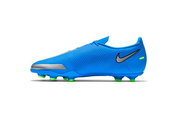 Nike Phantom GT Club FG/MG NIKE PERFORMANCE | -898504703 | CK8459400