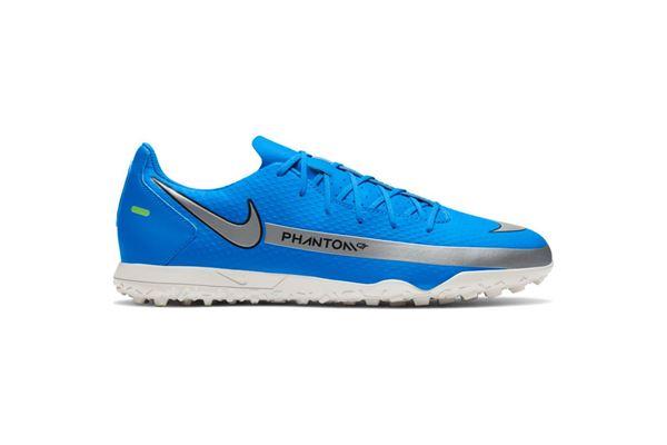 Nike Phantom GT Club TF NIKE PERFORMANCE | -1913567040 | CK8469400