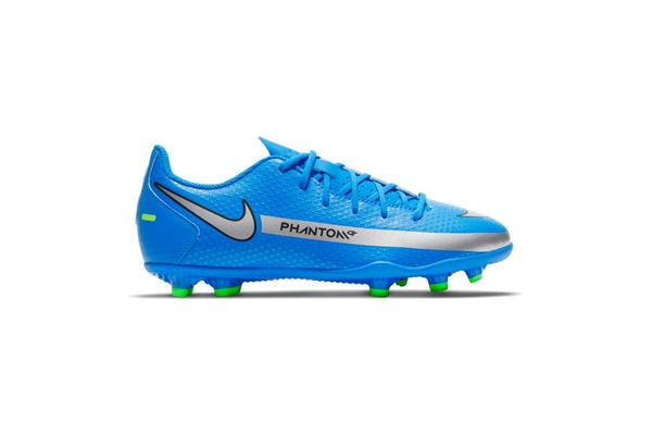 Nike Jr. Phantom GT Club FG/MG NIKE PERFORMANCE | -898504703 | CK8479400