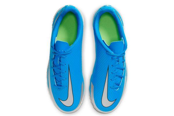 Nike Jr. Phantom GT Club TF NIKE PERFORMANCE | -1913567040 | CK8483400
