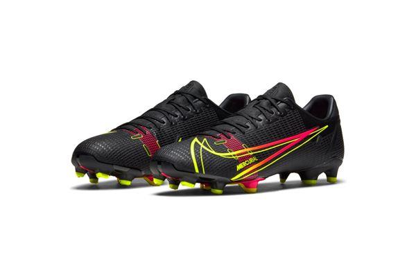 Nike Mercurial Vapor 14 Academy FG/MG NIKE PERFORMANCE | -898504703 | CU5691090