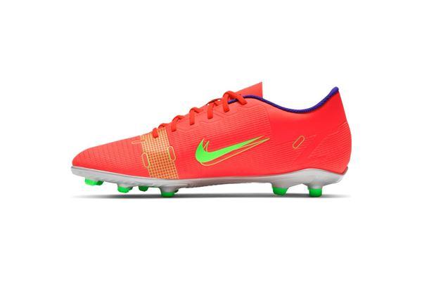 Nike Mercurial Vapor 14 Club FG/MG NIKE PERFORMANCE | -898504703 | CU5692600
