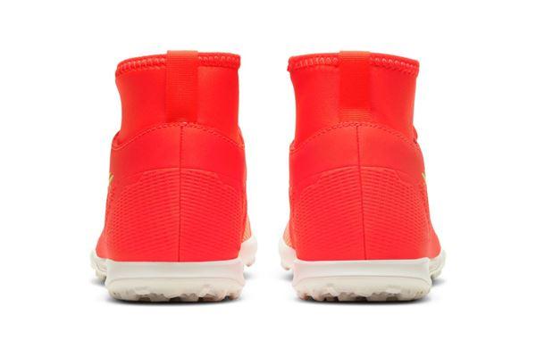 Nike Jr. Mercurial Superfly 8 Club TF NIKE PERFORMANCE | -1913567040 | CV0795600