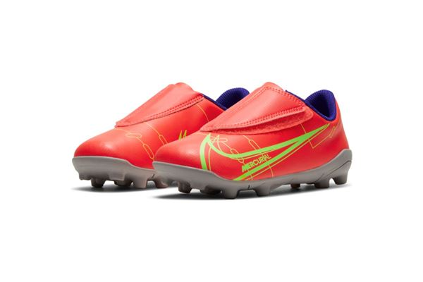 Nike Jr. Mercurial Vapor 14 Club MG NIKE PERFORMANCE | -898504703 | CV0833600